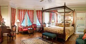 schlafzimmer-matratzen