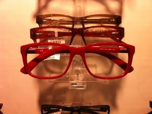 stylische-brillen